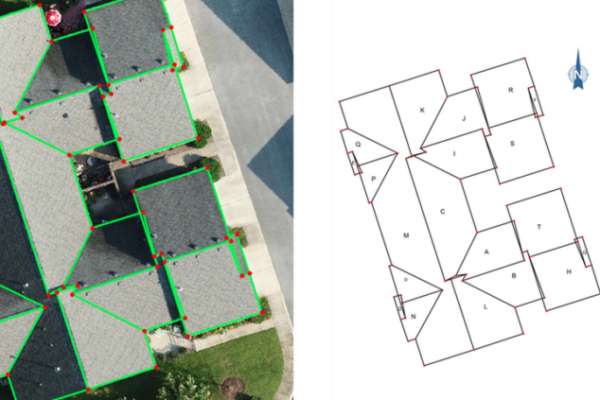 roof inspection technology